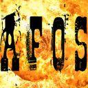 DJ AFOS Profile Image