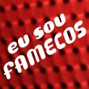eusoufamecos Profile Image