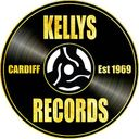 Kellys Records Profile Image