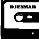 djenzar Profile Image