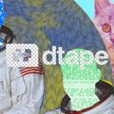 dtape Profile Image