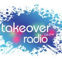 Takeover 106.9 Profile Image