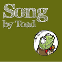 Song, by Toad Profile Image