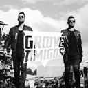 Groove Amigos Profile Image