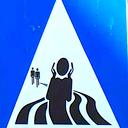 cosmoddd Profile Image