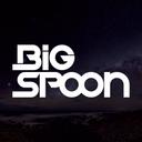 Big Spoon Profile Image