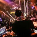 DJ Việt DSQUARED