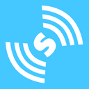 Surge Radio Profile Image