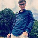 Stefan Bota Profile Image