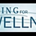CoachingForWellness Profile Image