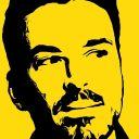 albertvico Profile Image