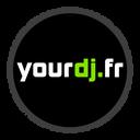 YourDJ Profile Image