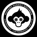 MonkeyForestRecords