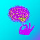 frostedbreakslfk Profile Image