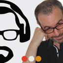 Fabio Negri Profile Image