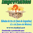Imprevisibles_2009