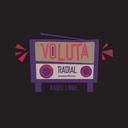 VolutaRadial