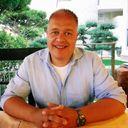 Jan-Dirk Smolders