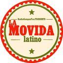 La_Movida_RadioCampusPau Profile Image