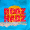 dogznadz Profile Image