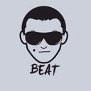 Dj Beat Official Profile Image