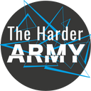 The Harder Army