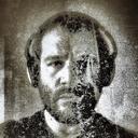 macrocosm Profile Image