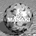 DJ Masaki Profile Image