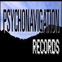 psychonavigation Profile Image