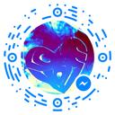 Deefdelic (H.R.T/DELIC-TRAXX) Profile Image