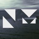 nealmcclelland Profile Image
