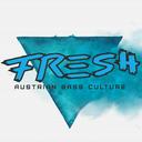 Fresh_Recordz