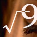 符和、DJ FERMENT (√9) Profile Image