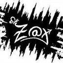 DJ Z@x Profile Image