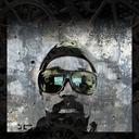 DJ X-Oblivion Profile Image