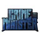 DJ GrimeMinister Profile Image