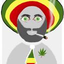 Bobbylon Profile Image