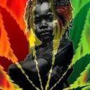 Malkom Bhekifa Ncube Profile Image