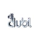 DJ DUBL Profile Image