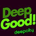 DEEP CITY RECORDS Profile Image