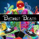 Badnut Beats Profile Image