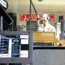 L'Altalena, Radio Incontro Profile Image