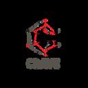 CRAVEJKT Profile Image
