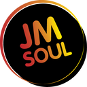 JMSOUL Profile Image