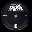 Ferre Profile Image