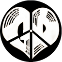 goodealmusic Profile Image