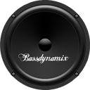Bassdynamix Profile Image
