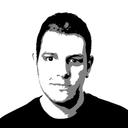 iliyan Profile Image