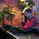 DJ Nature Girl