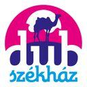 Dub Szekhaz Profile Image